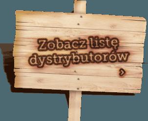 Chłodny Polski producent pelletu drzewnego wysokiej jakości - Stelmet WR81